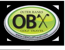 obxtravel_LOGO